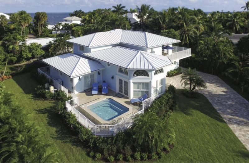 Astounding Reef Rentals Key Largo Vacation Rentals Key Largo Fl Home Interior And Landscaping Ferensignezvosmurscom